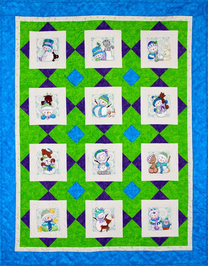 Mylar-Snowmen-2-Quilt.jpg