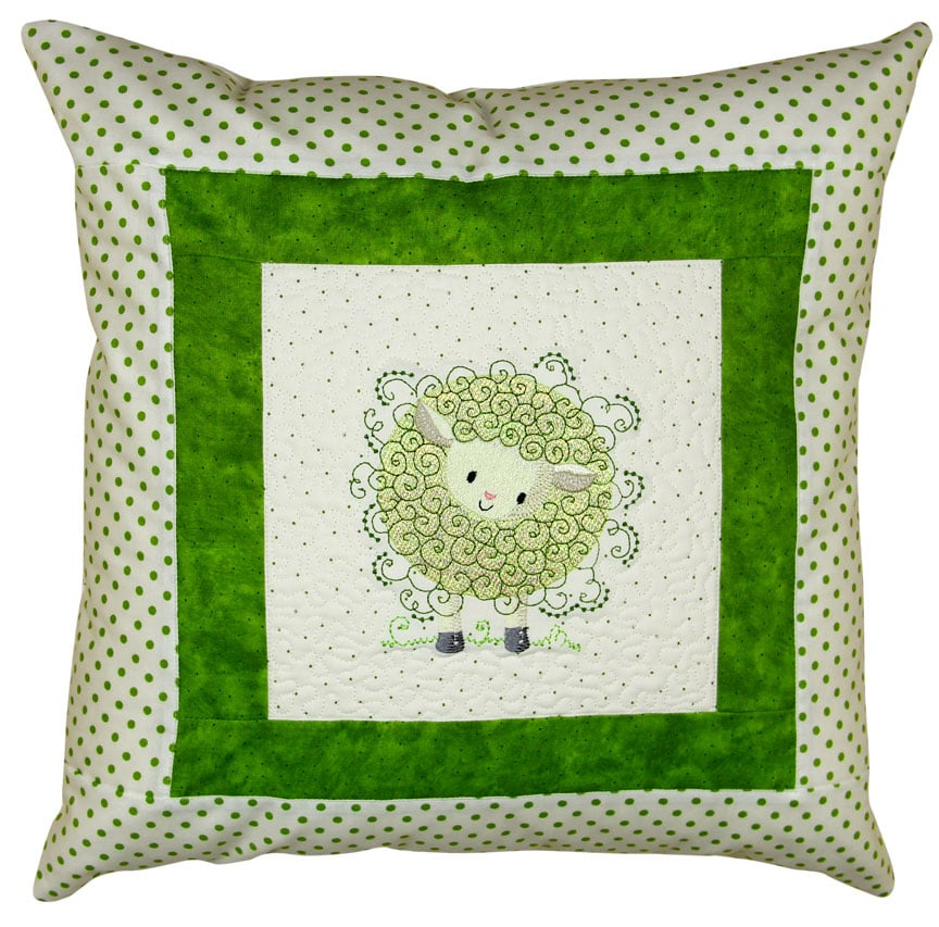 Mylar-Swirly-Curly-Sheep-Pillow.jpg