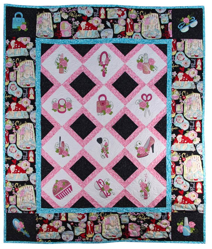 Swirly-Girly-Quilt.jpg