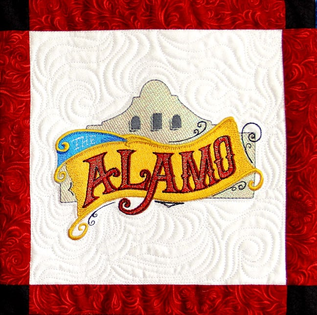 MT2Alamo.jpg