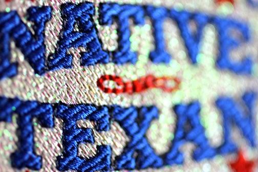 MT3-CU4.jpg