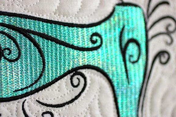 MVSM-Close-Up-3.jpg