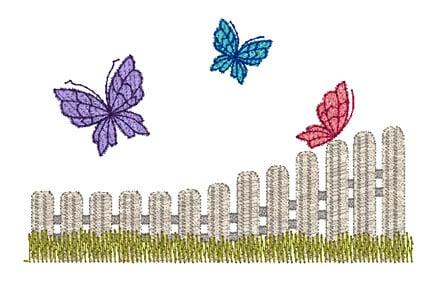 Fence-1.jpg