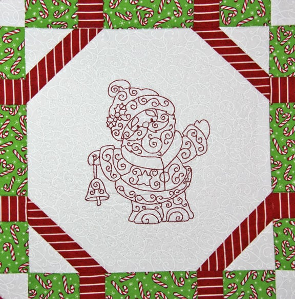 Redwork-Santas-Quilt-Single.jpg
