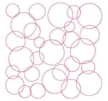 Quilt-Motif.jpg