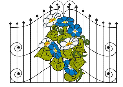 Morning-Glory-Gate.jpg