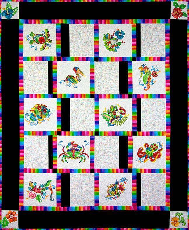 MITT-Quilt.jpg