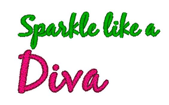 Sparkle-like-a-Diva.jpg