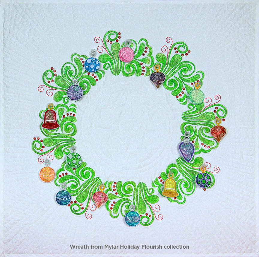 Wreath-with-Ornaments.jpg