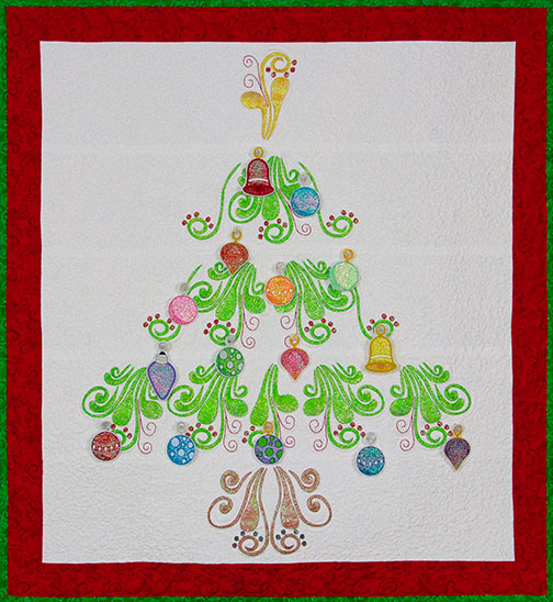 Christmas-Tree-with-Ornaments copy.jpg