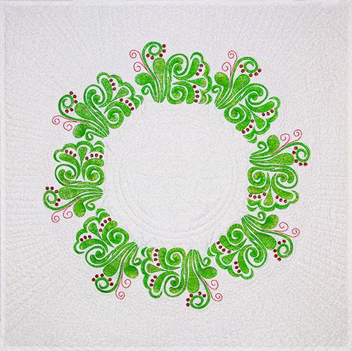 Wreath-Banner.jpg