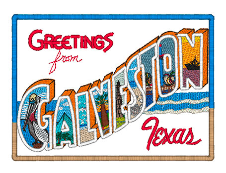 Galveston.jpg