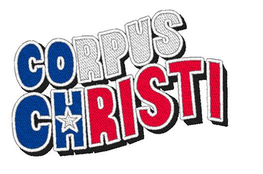 Corpus-Christi-Flag.jpg