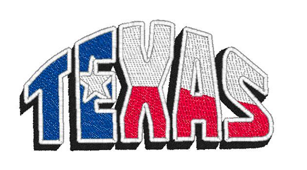 Texas-Flag-2.jpg