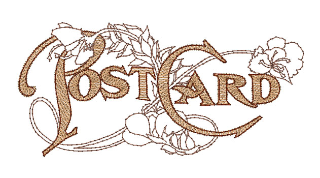 Postcard-Motif-1.jpg