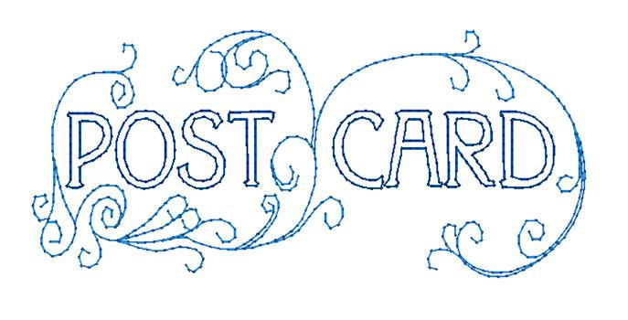 Postcard-Motif-8.jpg