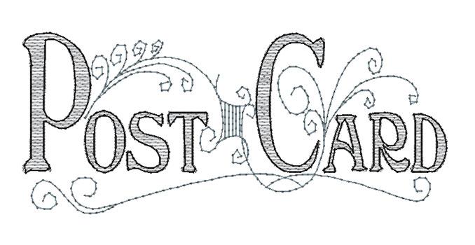 Postcard-Motif-9.jpg