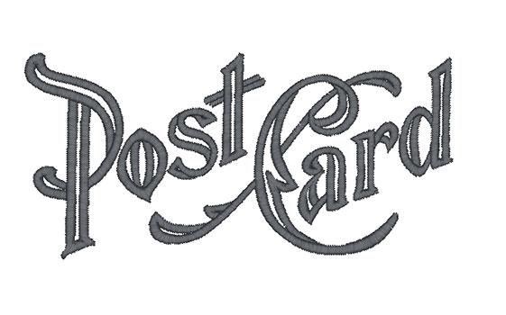 Postcard-Motif-10.jpg