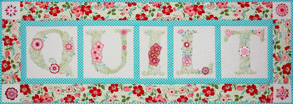 MFM-Quilt-Banner.jpg