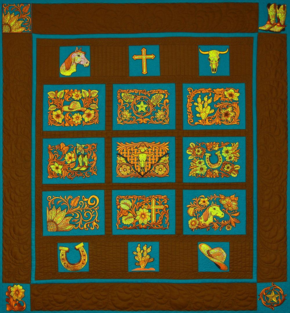 MWF-Quilt.jpg