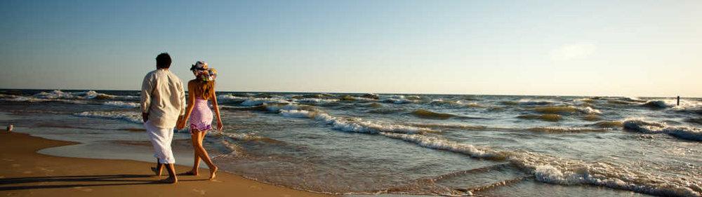 CVB-Runners-Beach-852_2bbfa8b9-d45a-4590-8571-b6f06d39f9b9.jpg
