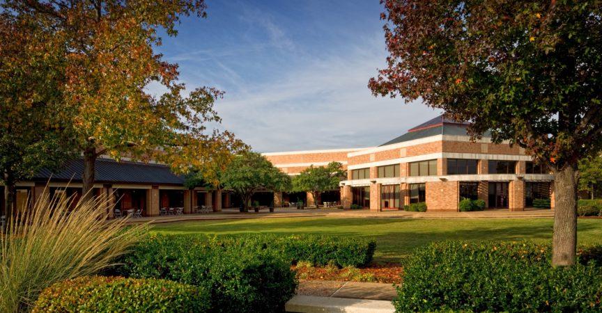 Plano Event Center