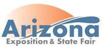 arizona-state-fair-logo-200.jpg