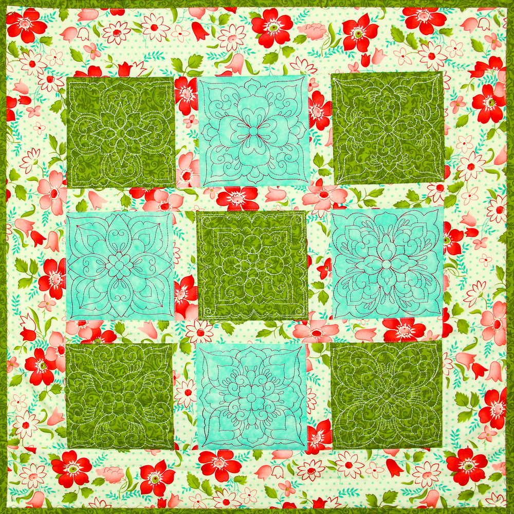 Quilting-Designs-1-Quilt-2.jpg