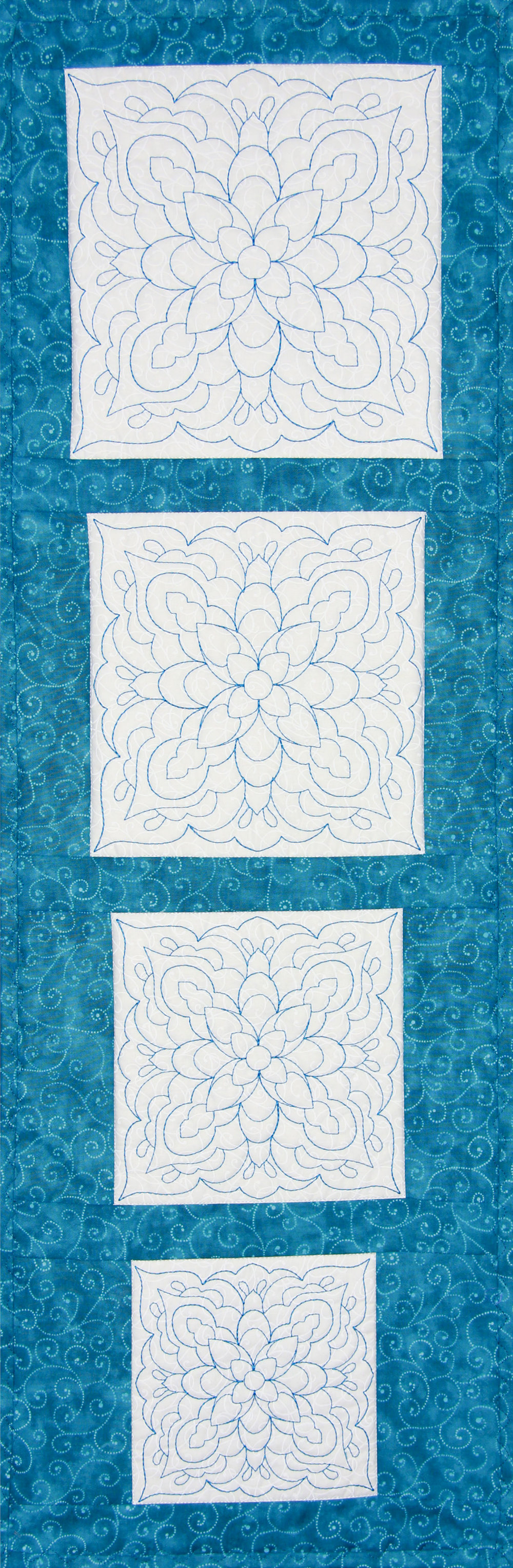 Quilting-Designs-1-Sizing-Banner.jpg