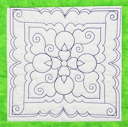 Mylar-Embroidery-13.jpg