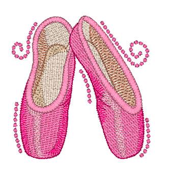 Shoes-4x4.jpg