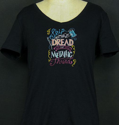 MCA T Shirt Front.jpg