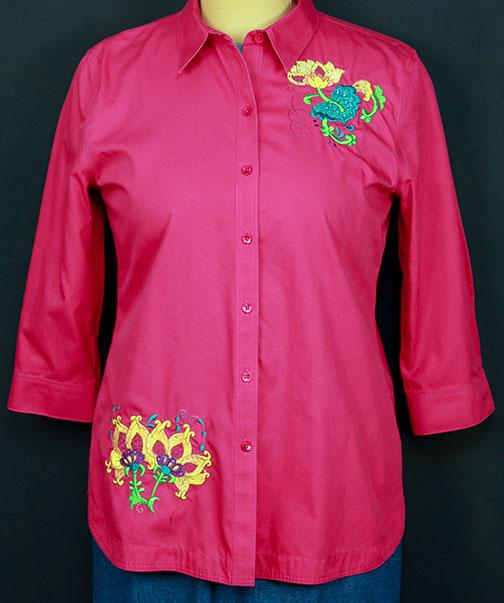 MJF Shirt Front.jpg