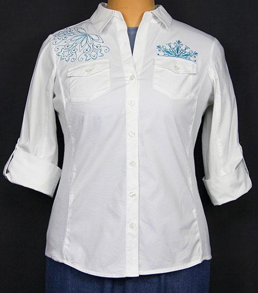 MM Shirt Front.jpg