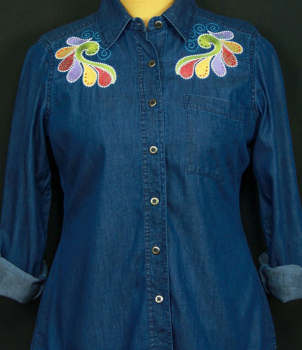 MFF-Shirt-Front.jpg