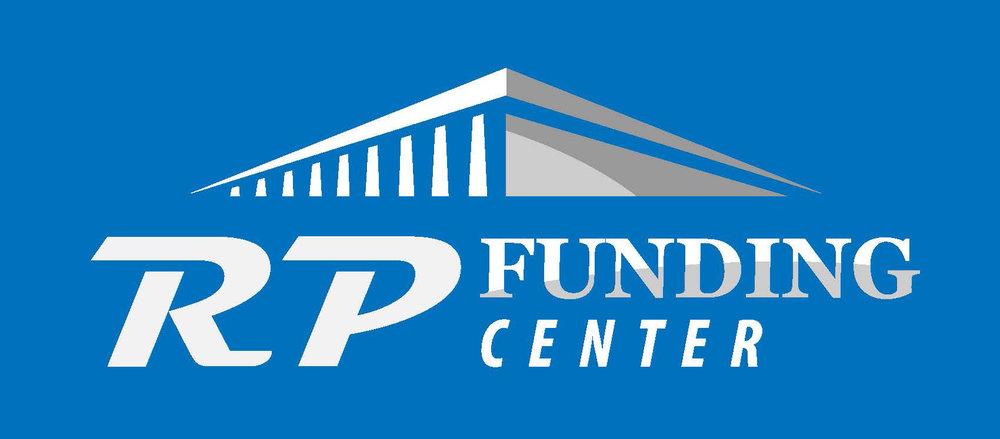 RP_Funding_Center.jpg