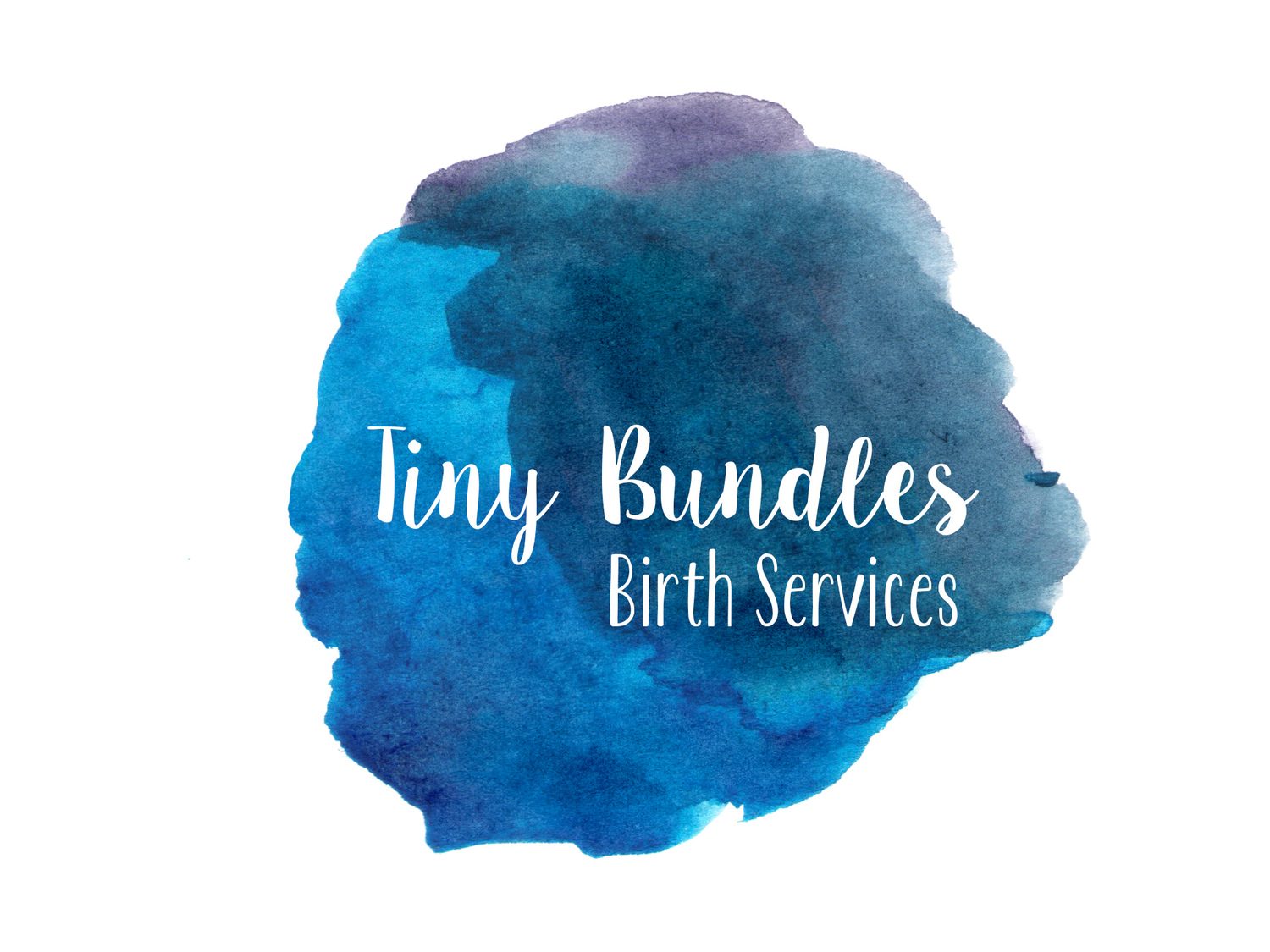 Tiny Bundles - Flower Mound Birth Doula