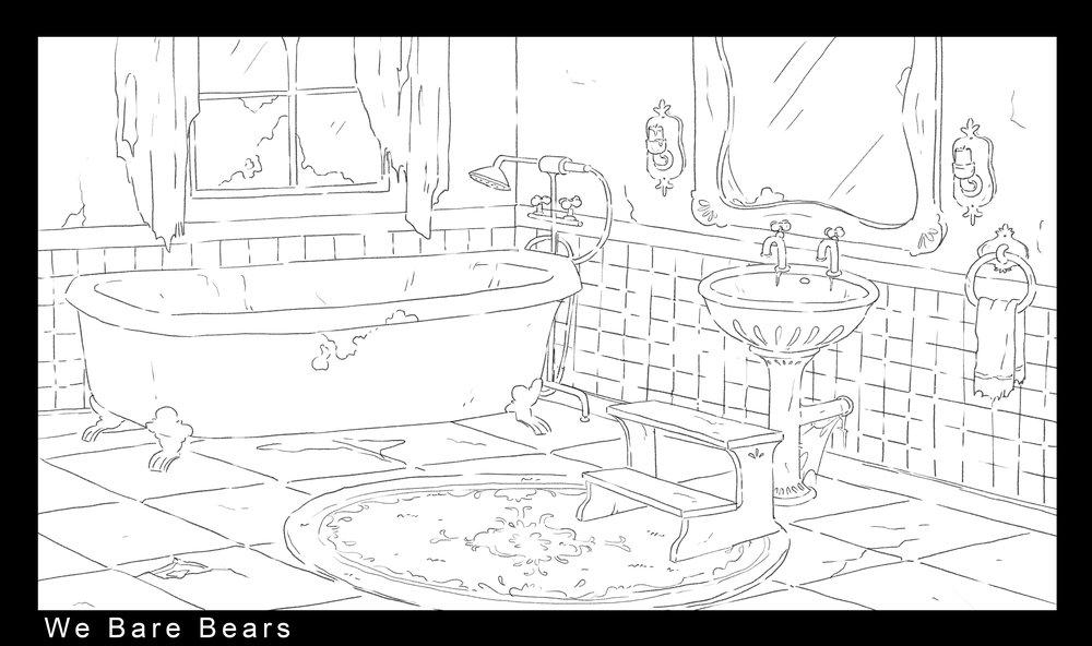 B117S093_16364_IntDoobyScoo_Bathroom.jpg