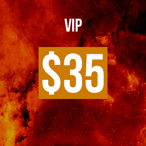 SP_VIP.jpg