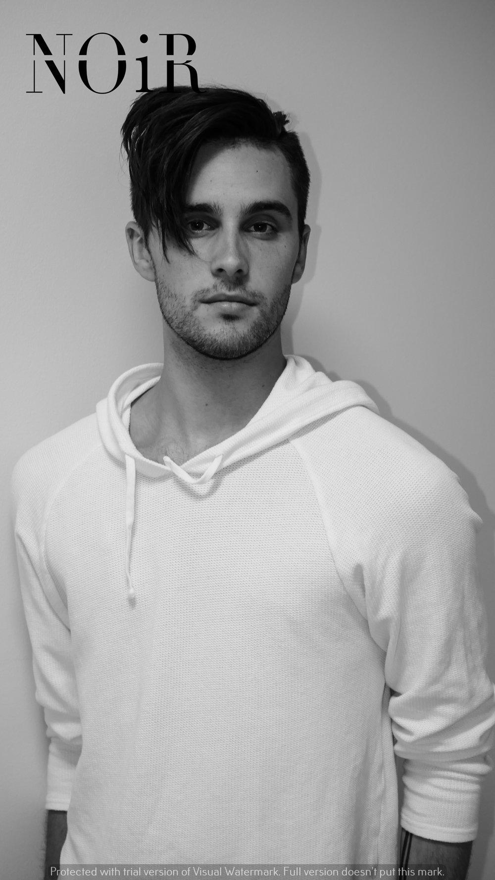 Alexander Mize