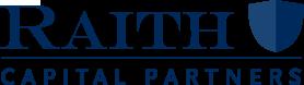 Raith Capital Partners