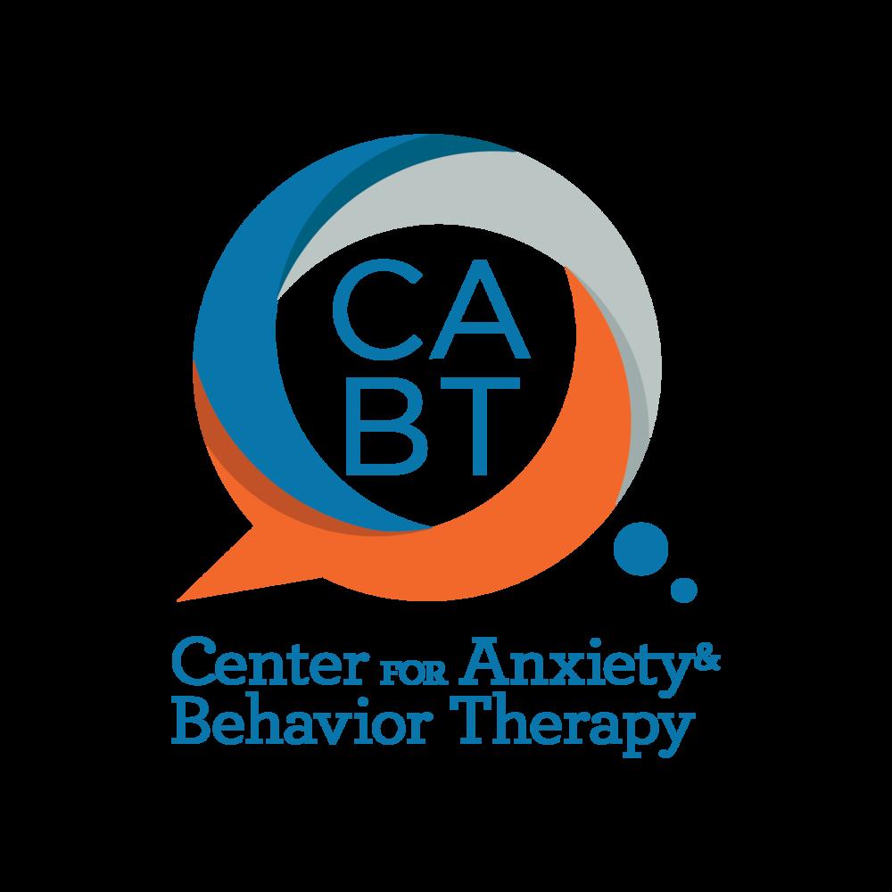 CABT_Logo_VERT_Color.png