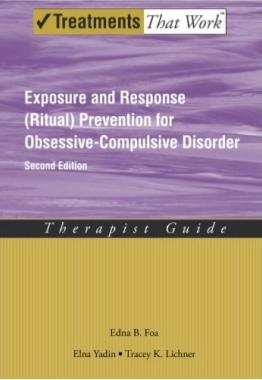 read-exposure-and-response-ritual-prevention-for-obsessive-compulsive-disorder-therapist-guide-treatments-that-work-ready-1-638.jpg