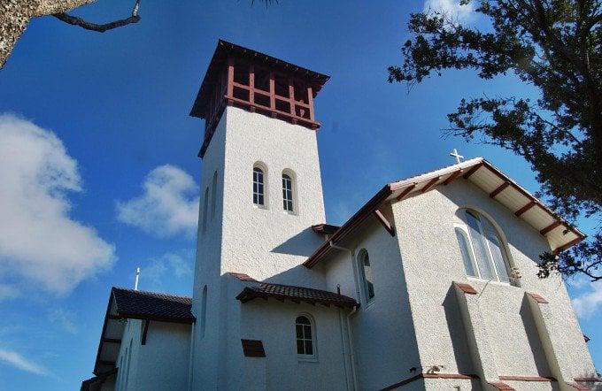 Our team karori anglican churches malvernweather Images