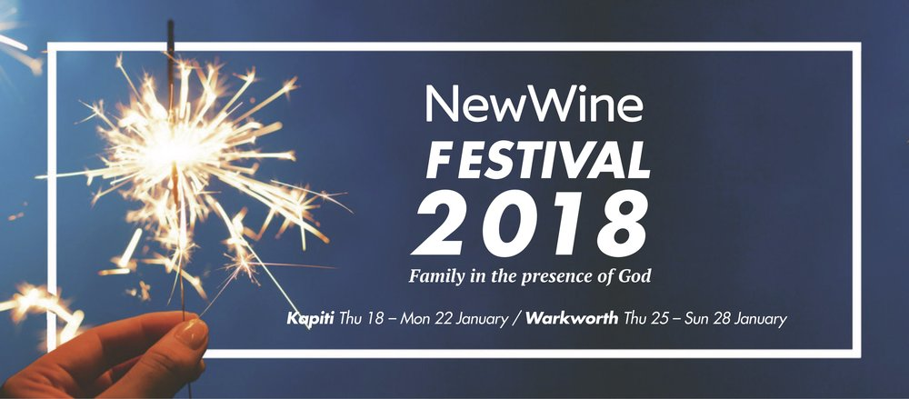 2018-Website-Banner NEW WINE.jpg
