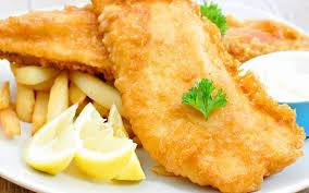 Family Fish and Chip Night - Friday 27 October - Come along to KAC and join the church family for a Fry-day night of fun.  Starts 5:30 pm, finishes around 7 pm.  Text your order to Kate at 021 124 5471 by26 October.  Fish, chips and hot dogs orders only please.  Feel free to invite friends to join us.  If the weather behaves we will have some backyard cricket/games for the older kids, more games inside, as well as the bouncy castle after we have eaten.  BYO wine or beer to share, pay for your food by Koha on the night or through online banking.