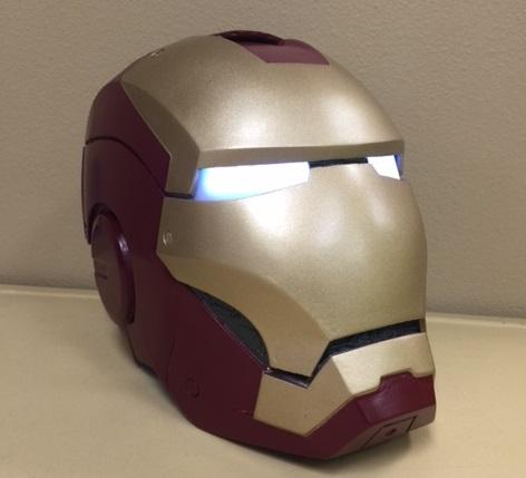 Iron Man Helmet.JPG