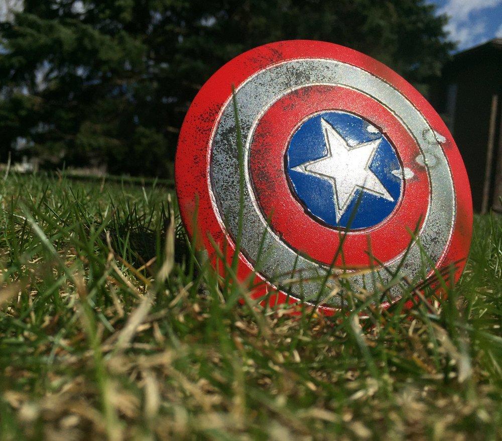 Captain America Shield Civil War.jpg