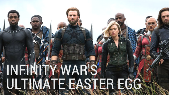 Infinity War Easter Egg.png