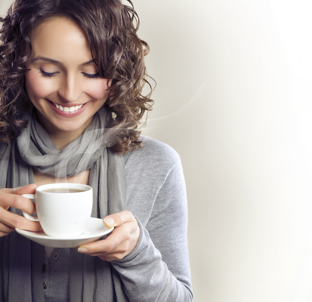 Are You A New Client?Come visit us for a fresh cup of steeped tea and a complimentary consultation. -
